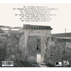 LA YIYA - A FUERZA DE CORAZÓN